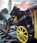 The Rainhill Story  by BURTON, Anthony