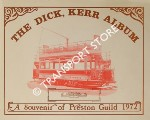 The Dick, Kerr Album  by HYDE, W.G.S & PEARSON, F.K.