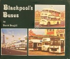 Blackpool's Buses  by DOUGILL, David
