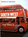 Buses in Camera - South West  by AISH, Norman