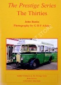 The Thirties  by BANKS, John